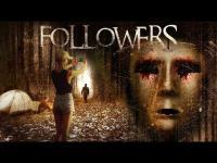 Followers (2017) - Trailer
