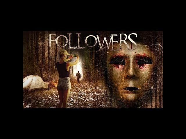 Followers 2017 Trailer