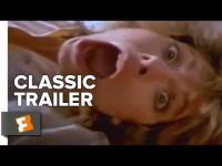 It's Alive III: Island of the Alive (1987) - Trailer movie trailer video