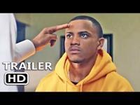 Thriller (2018) - Trailer