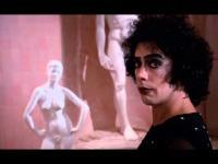 The Rocky Horror Picture Show (1975) - Trailer movie trailer video