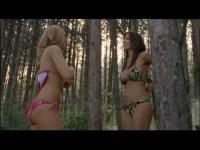 Lake Placid 3 (2010) - Unrated Trailer movie trailer video