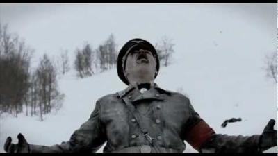 Dead Snow (Dod Sno) (2009) movie trailer video