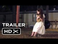 June (2014) - Trailer movie trailer video