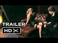 Venus in Fur (2013) - Trailer movie trailer video