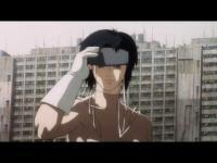 Ghost in the Shell 2.0 (2008) - Trailer movie trailer video