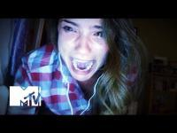 Unfriended 2014  Trailer