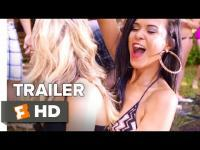 Crazy Lake (2016) - Trailer movie trailer video