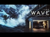 The Wave (2015) - Trailer movie trailer video