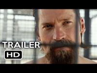 Shot Caller (2017) - Trailer movie trailer video