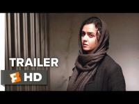 The Salesman (2016) - Trailer movie trailer video