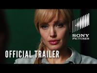 Salt (2010) - Trailer movie trailer video