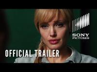 Salt (2010) - Trailer
