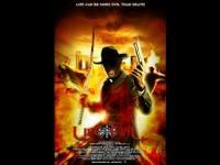 Live Evil (2009) - Trailer movie trailer video