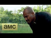 AMC's The Walking Dead S05E08 'Coda' Episode Sneak Peek