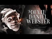 The Devil and Daniel Webster (1941) - Trailer