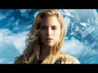 Another Earth (2011) - Trailer