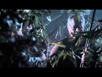Hatchet II (2010) - Trailer