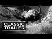 The Giant Gila Monster (1959) - Trailer movie trailer video