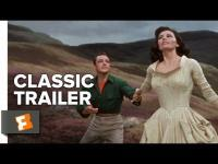 Brigadoon (1954) - Trailer movie trailer video