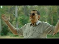 The Sacrament 2013  Red Band Trailer
