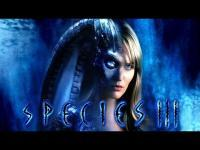 Species III (2004) - Trailer movie trailer video