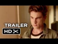 The Chosen (2015) - Trailer movie trailer video