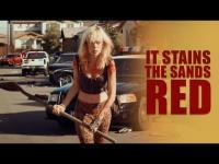It Stains the Sands Red (2016) - Trailer movie trailer video