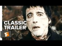 The Curse of Frankenstein (1957) - Trailer