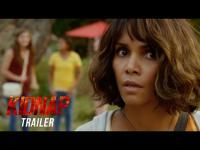 Kidnap 2017  Trailer