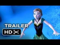 Frozen (2013) - Trailer movie trailer video