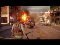 State of Decay - Year One Survival Edition - Trailer (Game) movie trailer video