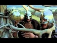 Beowulf & Grendel (2005) - Trailer movie trailer video