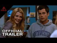Homecoming (2009) - Trailer
