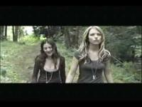 Wrong Turn 2: Dead End (2007) - Trailer movie trailer video