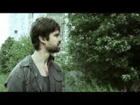Dead Dreams (2011) - Trailer