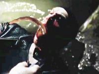 Kraken: Tentacles of the Deep (2006) - Trailer