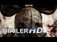 Torment (2013) movie trailer video