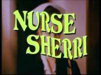 Nurse Sherri (1978) - Trailer movie trailer video