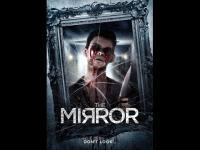 The Mirror (2014) - Trailer