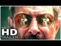 Hotel Artemis (2018) - Trailer movie trailer video