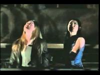 G2 1999  Trailer