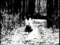 Begotten (1990) - Trailer movie trailer video