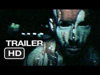 Specter (2012) - Trailer