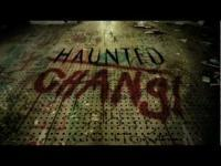 Haunted Changi (2010) - Trailer movie trailer video