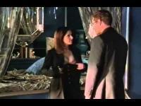 Cruel Intentions (1999) - Trailer movie trailer video