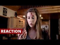 Dismembering Christmas (2015) - Trailer movie trailer video