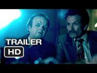 Berberian Sound Studio 2012  Trailer