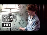 Insidious Chapter 2 - Something's Wrong Clip