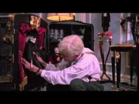 Puppetmaster (1989) - Trailer movie trailer video